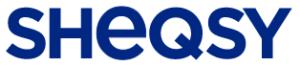 sheqsy logo
